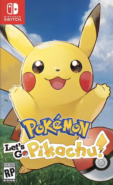 Pokémon_Let's_Go