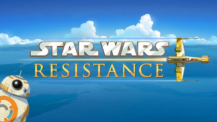 star-wars-resistance-