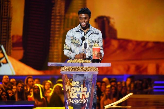 1529384189_mtv-movie-awards-mtv-movie-tv-awards-2018-chadwick-boseman-black-panther