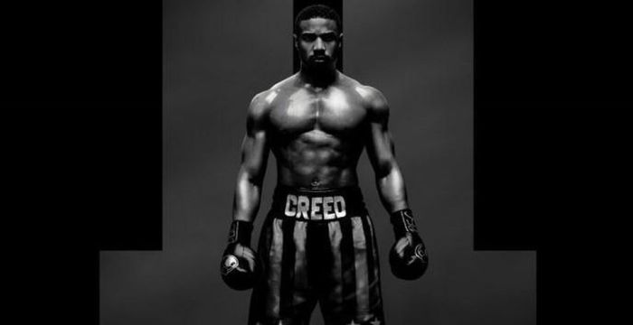 https_blogs-images.forbes.comscottmendelsonfiles201806Creed2B