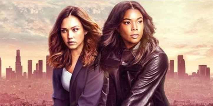 Jessica-Alba-and-Gabrielle-Union-in-Las-Finest-Promo-Photo