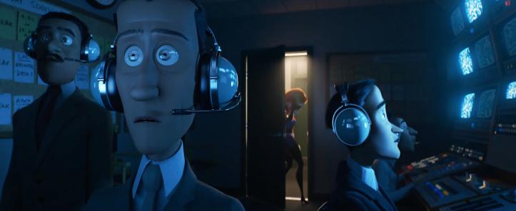 Screenslaver 3 Pixar Post
