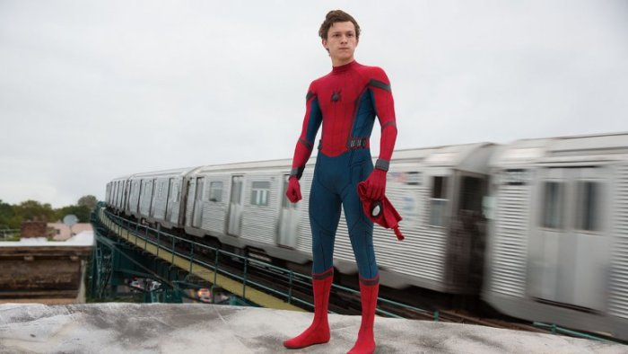 spider-man-_homecoming_still_1