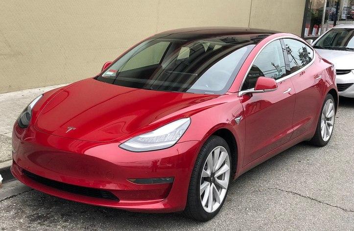 1024px-Tesla_Model_3_parked,_front_driver_side