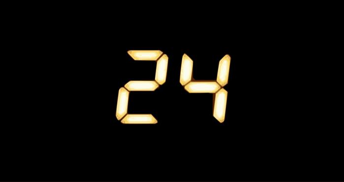 2000px-24-Logo.svg