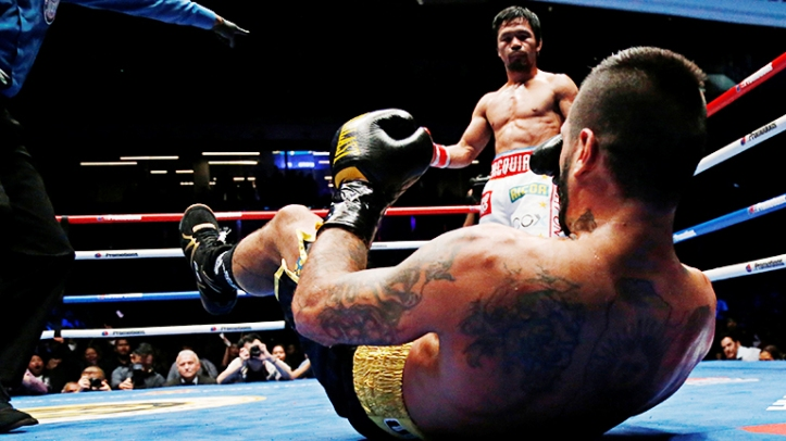 2018-07-15T041232Z_892220615_RC1AA6C1E220_RTRMADP_3_BOXING-WELTERWEIGHT-PACQUIAO-MATTHYSSE