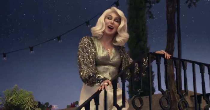 28-Cher-Mamma-Mia-2.w600.h315.2x
