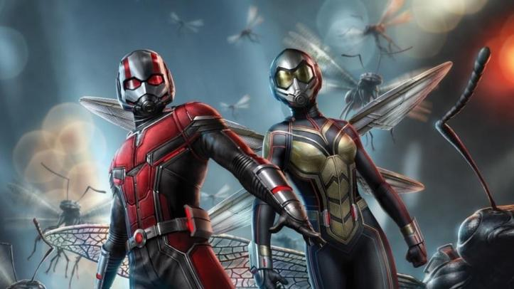 3410600-ant-man-and-the-wasp-spoilers