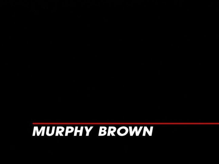 800px-Murphy_Brown_opening