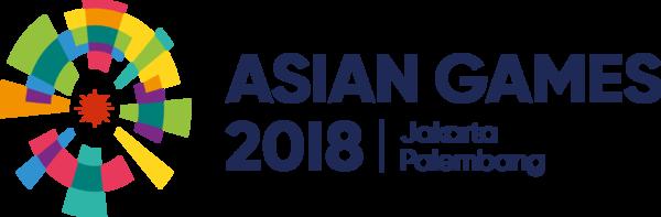 Asian_Game_2018_Logo