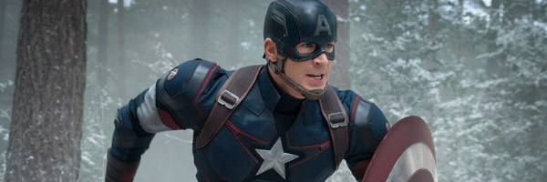 chris-evans-captain-america-avengers-age-of-ultron-slice