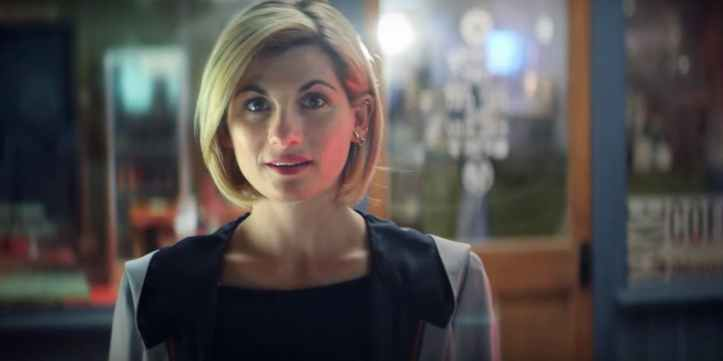 Doctor-Who-Season-11-teaset-trailer-header