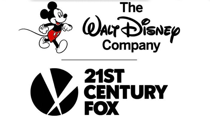 fox_disney-logos