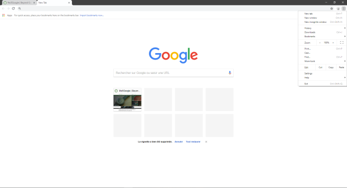 google-chrome-68-material-design-refresh-2