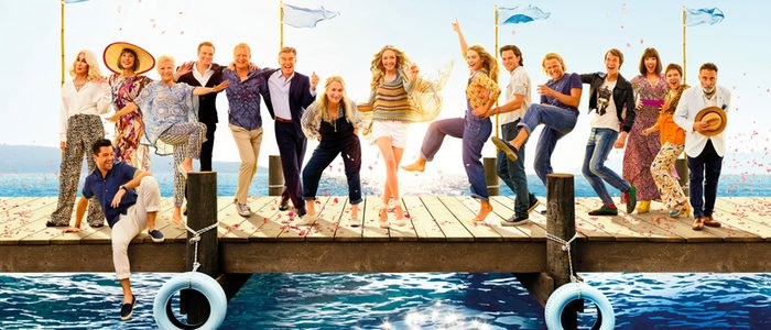 mamma-mia-here-we-go-again-trailer-1-700x300