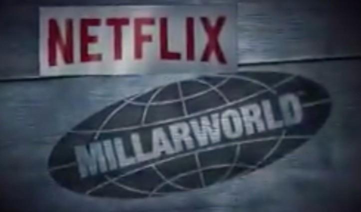 millarworld-netflix