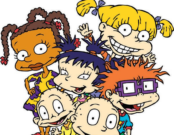 rs_600x600-180716155148-600x600.new-rugrats-lp.71618