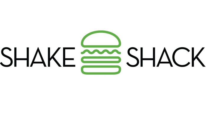 Shake shack logo 1000x550