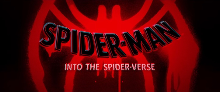 """NICHOLAS CAGE, Others Join """"SPIDERMAN: INTO THE SPIDERVERSE"""