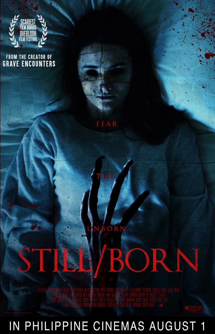 STILLBORN_NewArtwork
