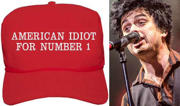 Trump-protest-song-Green-Day-s-American-Idiot-987541