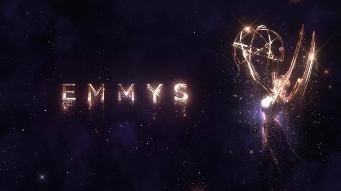 tv-academy-emmys-2017