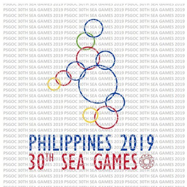 2019-SEA-Games-logo-e1534756576107