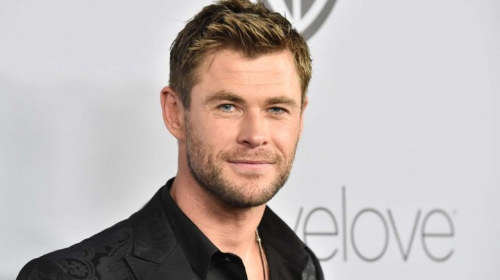 chris_hemsworth_gettyimages-902412080_1280