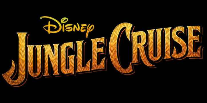 Jungle-Cruise-movie-logo