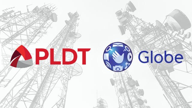 pldt-globe-20160921
