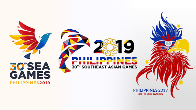 seagames-logo-aug-21-2018
