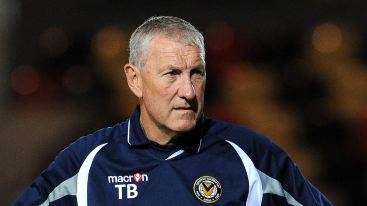 skysports-terry-butcher-newport-county-hands-on-hips_4131804