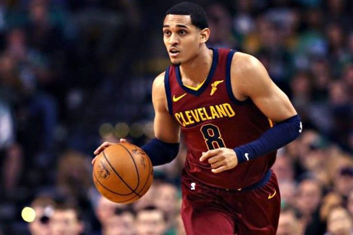 6e042140130 JORDAN CLARKSON Rooting for PH at ASIAN GAMES, Despite Not Being ...