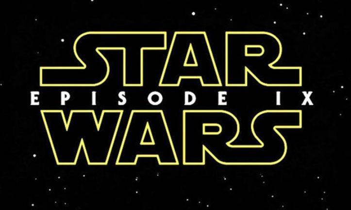 star-wars-episode-ix-1000x600