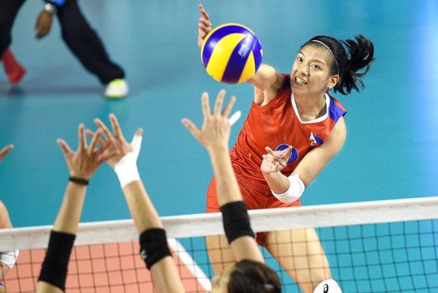 volleyball24-e1535039484300-620x416