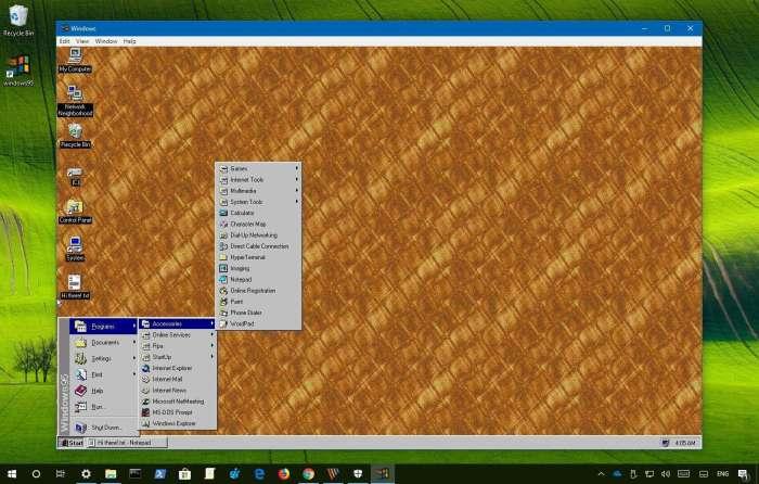 windows-95-app_