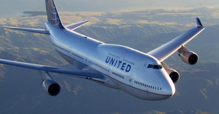 747-in-air-united-promo