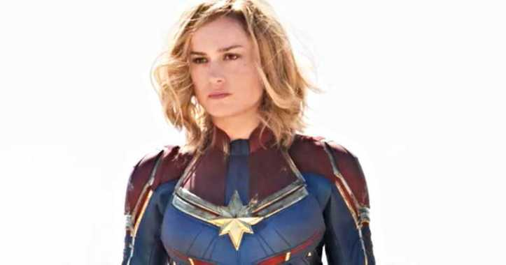 Captain-Marvel-Movie-Photos-First-Look