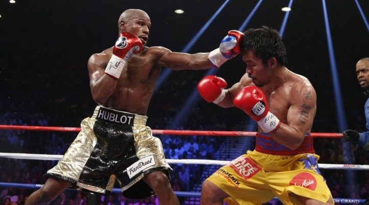 floyd-mayweather-manny-pacquio-rematch