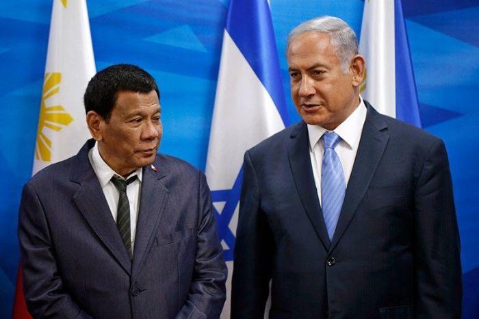israel-philippines-duterte-netanyahu_2018-09-03_21-35-03