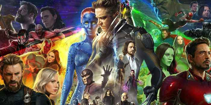 MCU-X-Men-Infinity-War