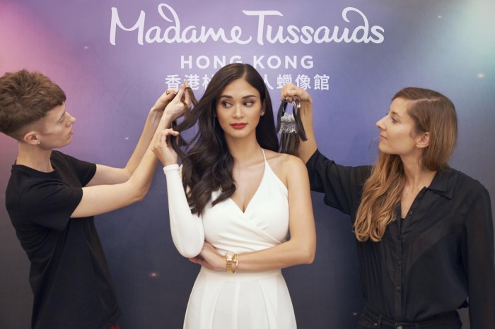 Pia_Wurtzbach_is_the_FIRST_ever_Filipino_wax_figure_in_Madame_Tuessauds_Hong_Kong-Sept-24-2018-03