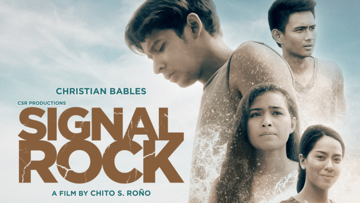 signal-rock-movie-oscars-2019