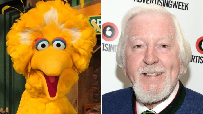 big_bird-caroll_spinney-getty-split-h_2018