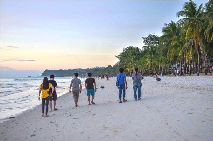 Boracay-2018