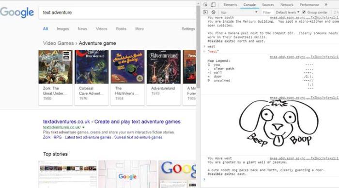 google_game_2