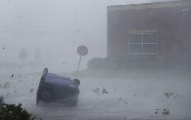 hurricanemichaeljpg