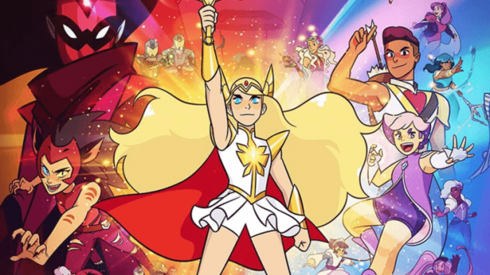 she-ra-princesses-of-power