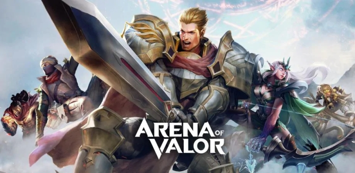 arena-of-valor_1535098177643