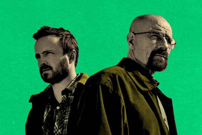breaking_bad_movie_AMC_Ringer.0